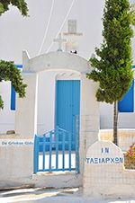Island of Iraklia | Cyclades | Greece  | nr 108 - Photo JustGreece.com
