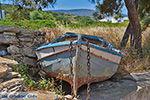 Island of Iraklia | Cyclades | Greece  | nr 109 - Foto van JustGreece.com