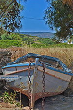 Island of Iraklia | Cyclades | Greece  | nr 110 - Photo JustGreece.com