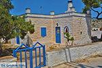 Island of Iraklia | Cyclades | Greece  | nr 114 - Photo JustGreece.com