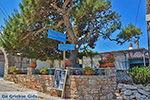 Island of Iraklia | Cyclades | Greece  | nr 115 - Photo JustGreece.com