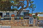 Island of Iraklia | Cyclades | Greece  | nr 116 - Photo JustGreece.com