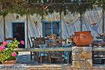 Island of Iraklia | Cyclades | Greece  | nr 118 - Photo JustGreece.com