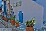 Island of Iraklia | Cyclades | Greece  | nr 123 - Photo JustGreece.com