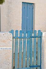 Island of Iraklia | Cyclades | Greece  | nr 124 - Photo JustGreece.com
