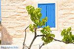 Island of Iraklia | Cyclades | Greece  | nr 130 - Photo JustGreece.com