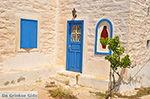 Island of Iraklia | Cyclades | Greece  | nr 131 - Photo JustGreece.com