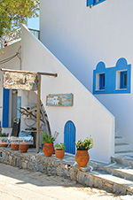 Island of Iraklia | Cyclades | Greece  | nr 133 - Photo JustGreece.com