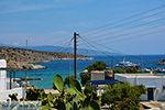Island of Iraklia | Cyclades | Greece  | nr 134 - Photo JustGreece.com