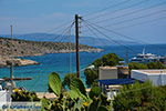 Island of Iraklia | Cyclades | Greece  | nr 135 - Photo JustGreece.com