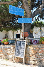 Island of Iraklia | Cyclades | Greece  | nr 136 - Photo JustGreece.com