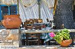 Island of Iraklia | Cyclades | Greece  | nr 138 - Photo JustGreece.com