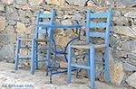 Island of Iraklia | Cyclades | Greece  | nr 141 - Photo JustGreece.com