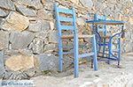 Island of Iraklia | Cyclades | Greece  | nr 142 - Photo JustGreece.com