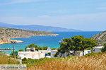 Island of Iraklia | Cyclades | Greece  | nr 143 - Photo JustGreece.com