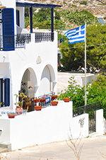 Island of Iraklia | Cyclades | Greece  | nr 144 - Photo JustGreece.com