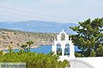 Island of Iraklia | Cyclades | Greece  | nr 146 - Foto van JustGreece.com
