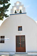 Island of Iraklia | Cyclades | Greece  | nr 147 - Photo JustGreece.com