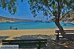 Island of Iraklia | Cyclades | Greece  | nr 151 - Photo JustGreece.com