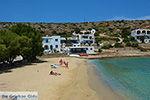 Island of Iraklia | Cyclades | Greece  | nr 152 - Photo JustGreece.com