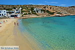Island of Iraklia | Cyclades | Greece  | nr 154 - Photo JustGreece.com
