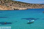 Island of Iraklia | Cyclades | Greece  | nr 158 - Photo JustGreece.com