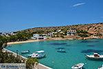 Island of Iraklia | Cyclades | Greece  | nr 160 - Photo JustGreece.com