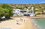 Island of Iraklia | Cyclades | Greece  | nr 164 - Photo JustGreece.com