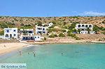 Island of Iraklia | Cyclades | Greece  | nr 167 - Photo JustGreece.com
