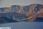 JustGreece.com Emporios - Island of Kalymnos -  Photo 1 - Foto van JustGreece.com