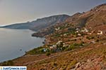 JustGreece.com Emporios - Island of Kalymnos -  Photo 4 - Foto van JustGreece.com