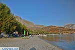 Emporios - Island of Kalymnos -  Photo 6 - Photo JustGreece.com