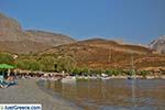 JustGreece.com Emporios - Island of Kalymnos -  Photo 8 - Foto van JustGreece.com