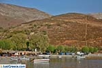 Emporios - Island of Kalymnos -  Photo 10 - Photo JustGreece.com