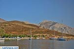 Emporios - Island of Kalymnos -  Photo 12 - Photo JustGreece.com