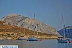 JustGreece.com Emporios - Island of Kalymnos -  Photo 13 - Foto van JustGreece.com