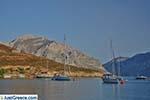 Emporios - Island of Kalymnos -  Photo 14 - Photo JustGreece.com