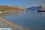 JustGreece.com Emporios - Island of Kalymnos -  Photo 15 - Foto van JustGreece.com