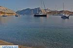 Emporios - Island of Kalymnos -  Photo 16 - Photo JustGreece.com
