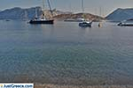 JustGreece.com Emporios - Island of Kalymnos -  Photo 17 - Foto van JustGreece.com