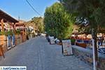 Emporios - Island of Kalymnos -  Photo 24 - Photo JustGreece.com