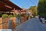 JustGreece.com Emporios - Island of Kalymnos -  Photo 25 - Foto van JustGreece.com