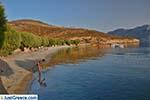 JustGreece.com Emporios - Island of Kalymnos -  Photo 26 - Foto van JustGreece.com
