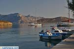 Emporios - Island of Kalymnos -  Photo 28 - Photo JustGreece.com