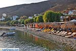 Emporios - Island of Kalymnos -  Photo 30 - Photo JustGreece.com