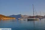 JustGreece.com Emporios - Island of Kalymnos -  Photo 34 - Foto van JustGreece.com