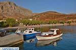 Emporios - Island of Kalymnos -  Photo 35 - Photo JustGreece.com