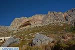 JustGreece.com Masouri - Island of Kalymnos -  Photo 3 - Foto van JustGreece.com