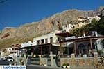 Masouri - Island of Kalymnos -  Photo 16 - Photo JustGreece.com