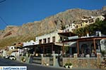 Masouri - Island of Kalymnos -  Photo 17 - Photo JustGreece.com